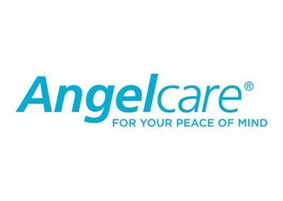 angel_care_