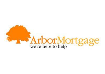 arbor_mortgage