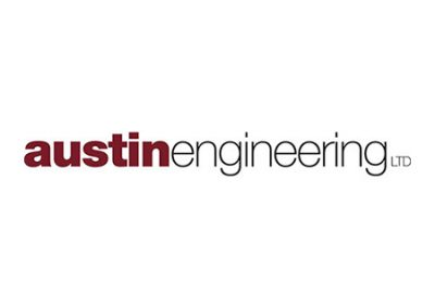 austin_engineering_ltd