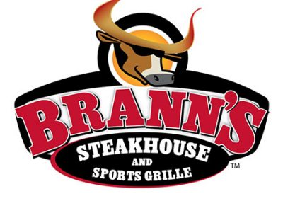 branns_steakhouse