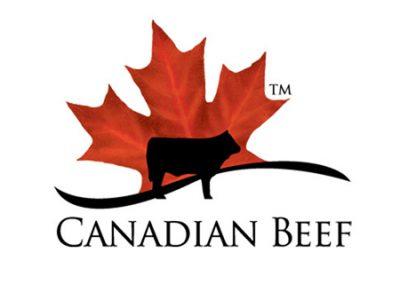 canada_beef_logo