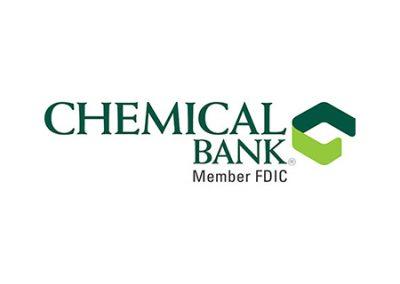 CB-FDIC-2-CMYK