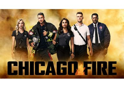 chicago_fire_