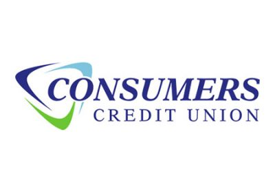 consumers_credit_union