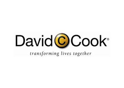 david_c_cook