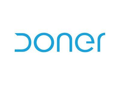doner_logo_blue
