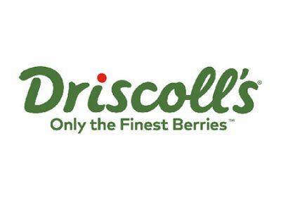 driscolls_logo