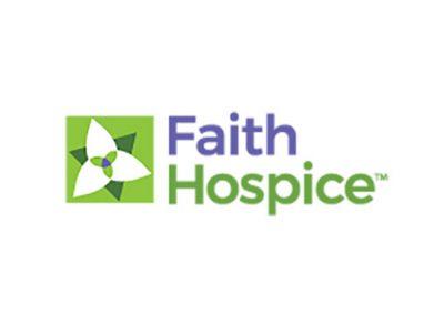 faith_hospice