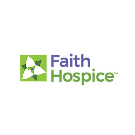 Faith Hospice