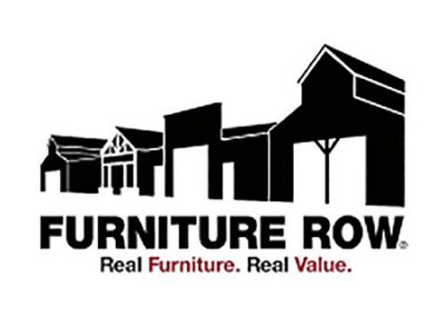 furniture_row