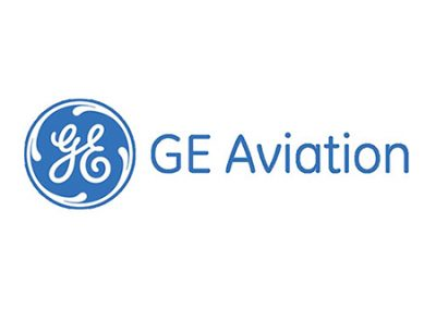ge_aviation_logo