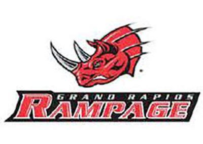 grand_rapids_rampage_logo