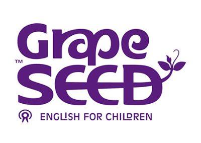 grapeseed_logo