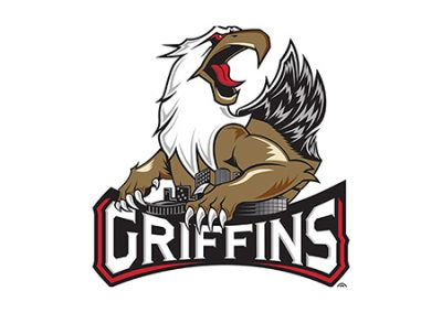 griffins_logo