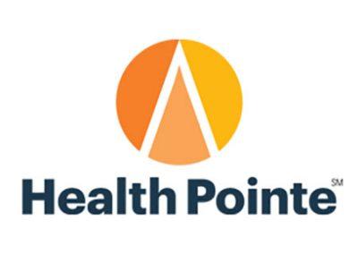 health_pointe
