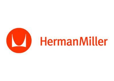 herman_miller_logo