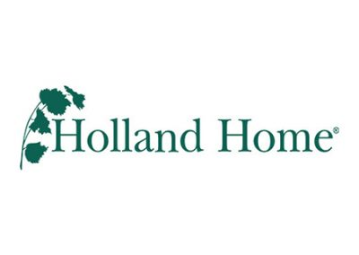 hollandhomelogo