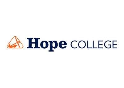 hope_college