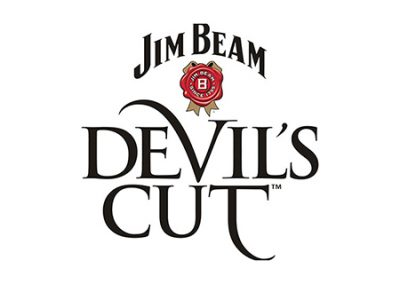 jim_beam_devils_cut_logo_900