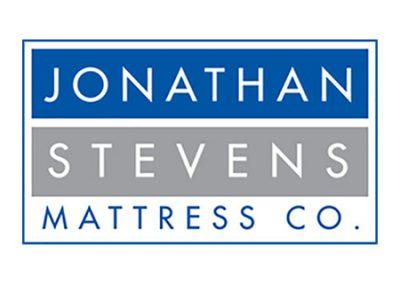 jonathan_stevens_mattress_logo