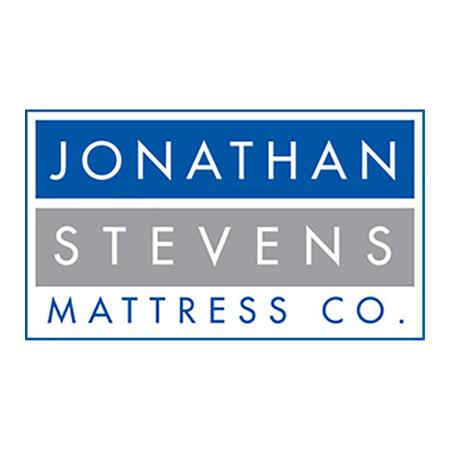 Jonathan Stevens Mattress
