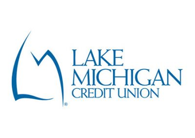 lake_michigan_credit_union