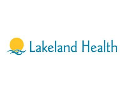 lakeland_health