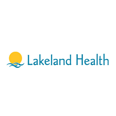 Lakeland Health Care