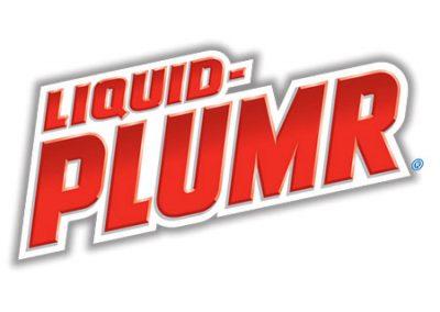 liquid_plumr_logo