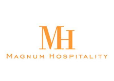 magnum_hospitality_logo_gold