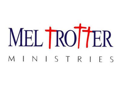 mel_trotter