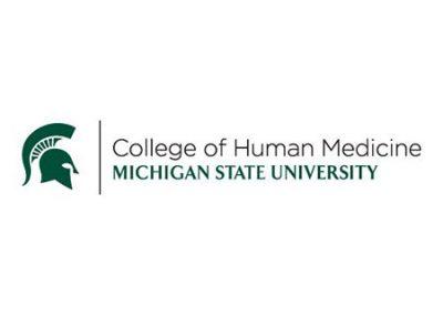 msu_college_of_human_medicine