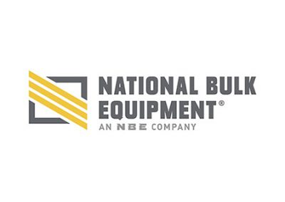 National Bulk Equipment logo 11