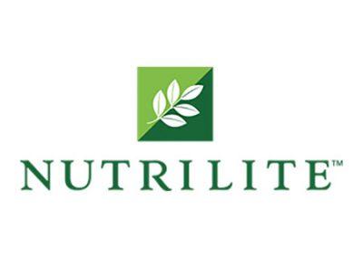 nutrilite_logo