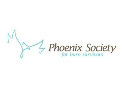 phoenix_society