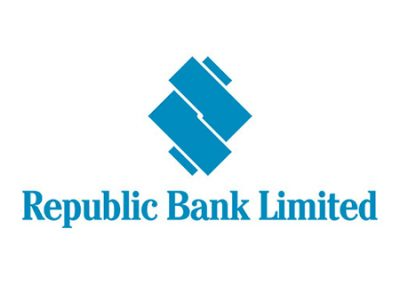 republic_bank