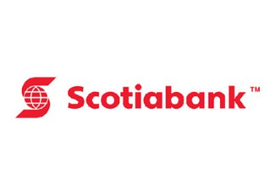 scotia_bank
