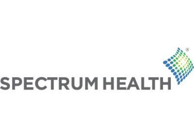 spectrum_health