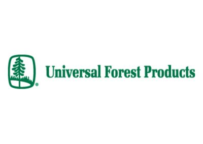 universalforestproducts