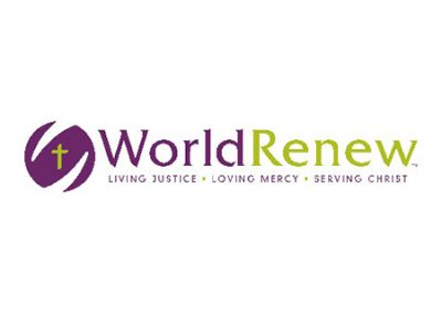 worldrenew_logo_color