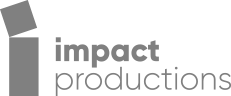 impact prod