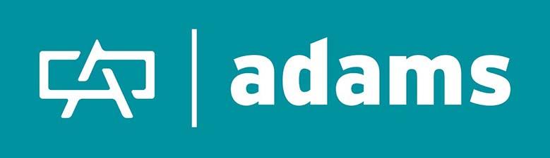 AOA_Logo.BOX.black