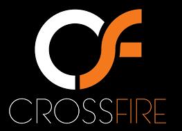 Crossfirenew