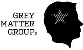 GreyMatterGroup