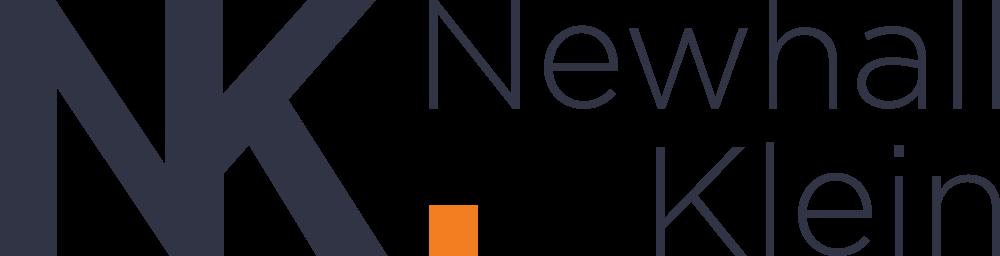 NewhallKlein