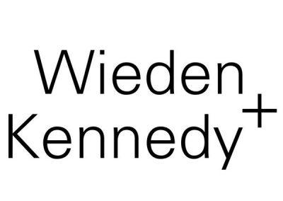 Wieden-Kennedy-Logo
