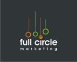 Full Circle Marketing