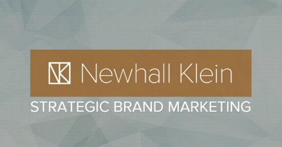 Newhall Klein