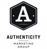 Authenticity Marketing Group