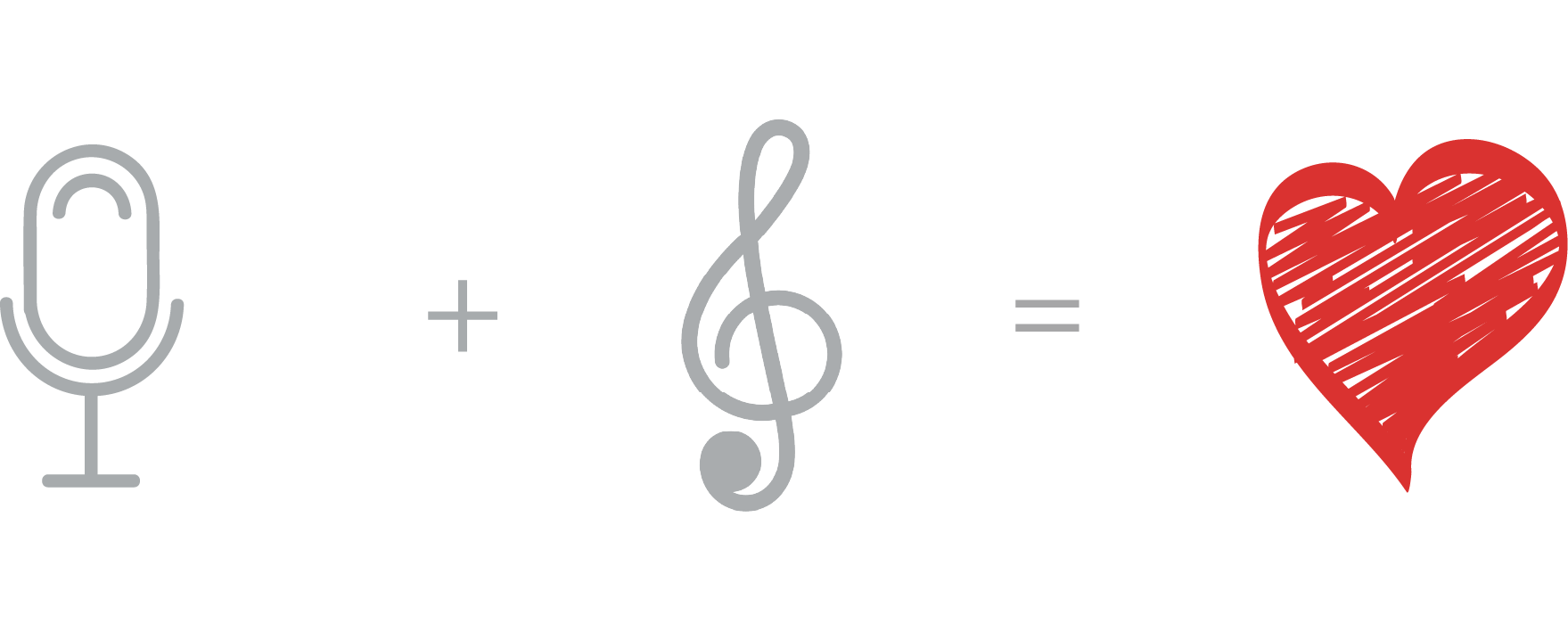 Soundpost Studios Logo